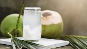 5 Minuman Elektrolit yang Bikin Puasa Tetap Prima