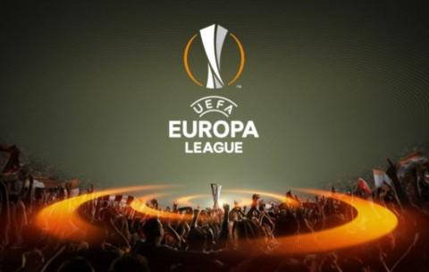 Jadwal Siaran Langsung Liga Europa Malam Ini: Manchester United vs Granada
