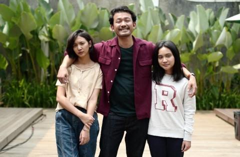 4 Rekomendasi Film Indonesia Tayang April 2021 di Netflix