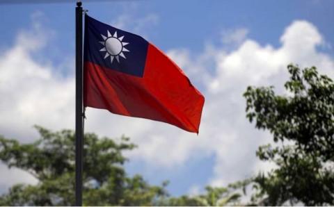 Kedatangan Utusan Khusus Biden, Hubungan Taiwan-AS Makin Erat