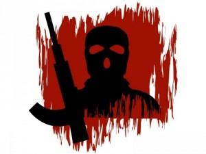 Terduga Teroris di Makassar Hendak Serang Petugas dengan Parang