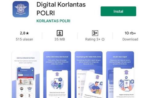 Urus SIM Bisa Online, Calo Bakal Gigit Jari