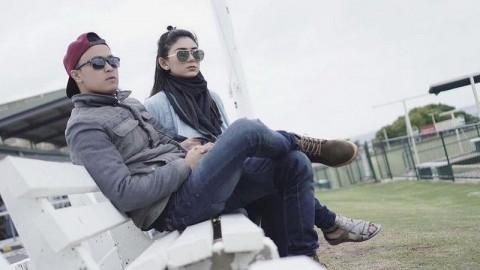 Kesal Dennis Lyla Baru Tanyakan Anak, Thalita Latief: Enggak Usah Pansos!