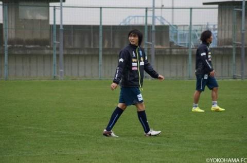 4 Pemain Vietnam Ini Ternyata Pernah Mencicipi Atmosfer J-League