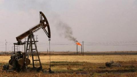 Prospek Permintaan Membaik, minyak Dunia Sentuh Level Tertinggi