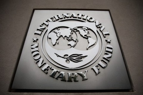 IMF Ungkap 2 Faktor Ini Ancaman Ganda untuk Pemulihan Ekonomi