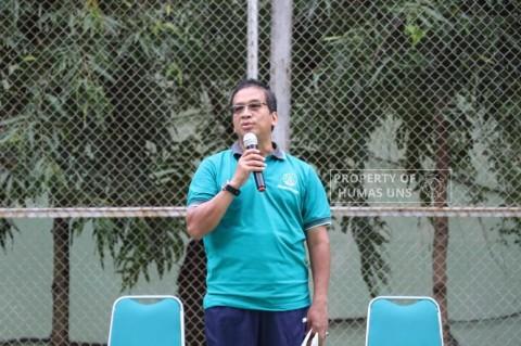MRPTNI Usul Ada Wakil Mendikbud-Ristek, Berasal dari Rektor PTN
