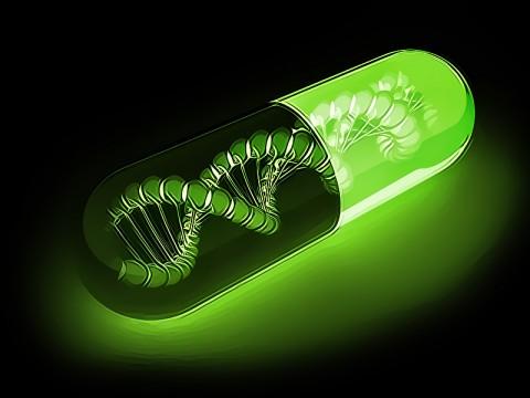 WHO Warns of Global Shortage of Innovative Antibiotics