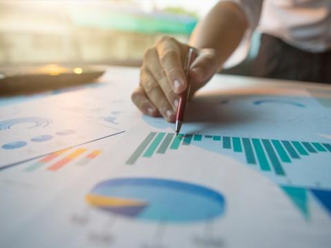 Genjot Aksi Korporasi, Strategi Saratoga Dorong Pertumbuhan Bisnis Investasi