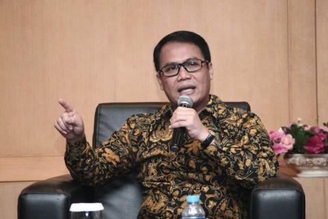 Wakil Ketua MPR: Penghapusan Mata Pelajaran Pancasila Harusnya Bisa Dicegah