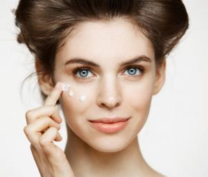 Beauty Lovers, Ini Cara Pakai Sunscreen yang Benar