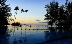 Pariwisata Dibuka Juni, Kepri Siap Jadi <i>Pilot Project</i>