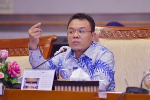 Isu <i>Reshuffle</i> Kabinet, PAN Klaim Siap Bantu Jokowi