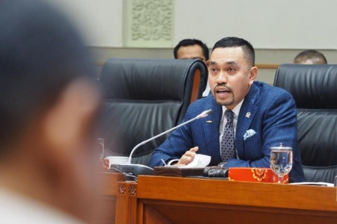 Legislator NasDem Minta Oknum Polisi Penganiaya Warga Buton Disanksi Tegas