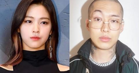 Lontarkan Komentar Pelecehan Seksual pada Ryujin ITZY, Rapper Korea Owen Jadi Kontroversi