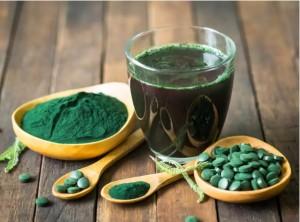 6 Manfaat Ajaib Spirulina, Punya Sifat Antikanker hingga Efektif Melawan Anemia