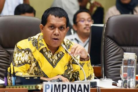 Legislator Ungkap Kisah di Balik Vaksin Nusantara