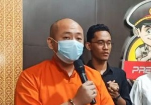 Populer Daerah, Gempa di Aceh Hingga Penganiaya Perawat Terancam 2 Tahun Penjara