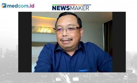SBY Disebut Patenkan Demokrat, Herman Khaeron: Itu Fitnah!