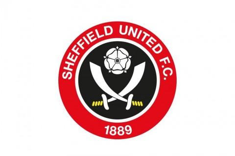 Sheffield United Dipastikan Tersingkir dari Liga Primer Inggris