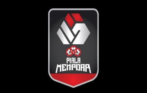 Jadwal Siaran Langsung Piala Menpora: Persija vs PSM