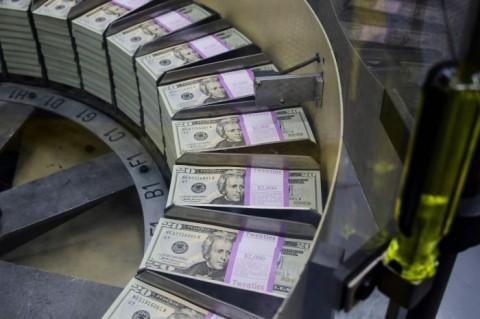 Aihuishou Berupaya Raih Dana IPO USD 1 Miliar