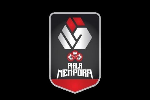 Piala Menpora: Persija ke Final Lewat Adu Tos-tosan