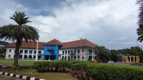 Pendaftaran Calon Taruna PTDI-STTD 2021 Ditutup Akhir April