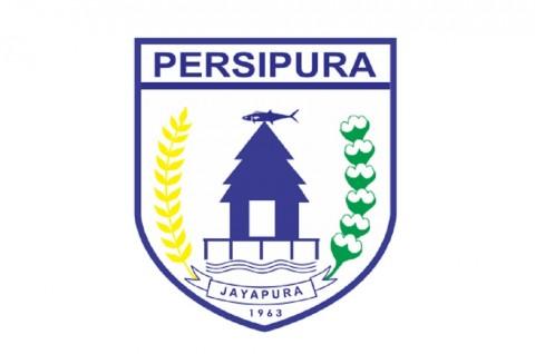 Pemain Asing Persipura Mulai Tiba di Jayapura