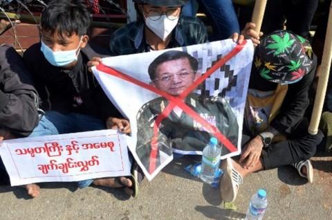 Pengamat: Militer Myanmar Sadar ASEAN Tempat Terhormat Bagi Negaranya