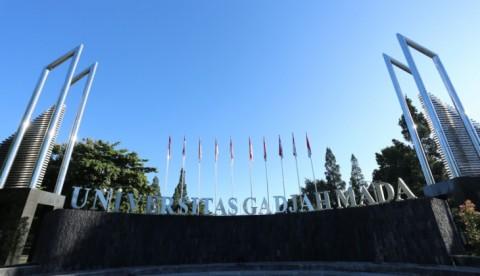 Empat Menteri Jokowi Jadi Anggota MWA UGM 2021-2026