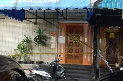 Pengunjung Bar Obama Fans Club Kerap Baku Hantam