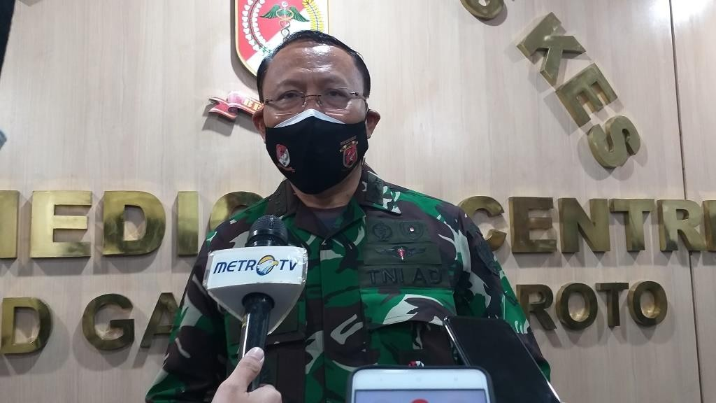 Penelitian Vaksin Nusantara Akan Dituangkan ke Jurnal ...