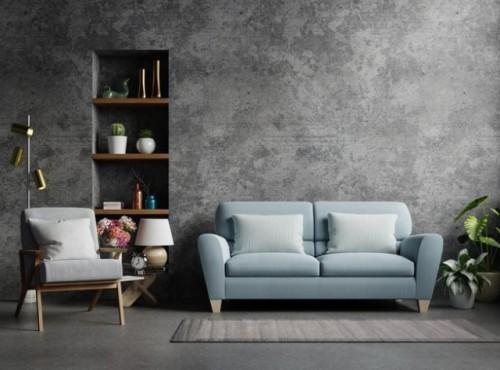 6 Cara Bikin Interior Rumah Minimalis Makin Cantik