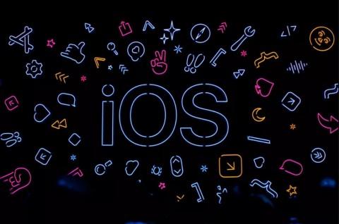 Berita Teknologi Terpopuler, dari Microsoft hingga Baterai iPhone 11