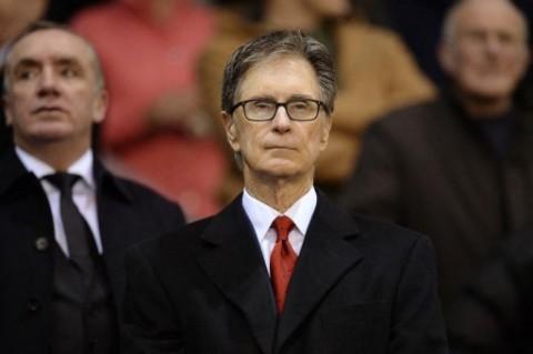 Pemilik Liverpool Mengaku Bersalah atas Kisruh Liga Super Eropa