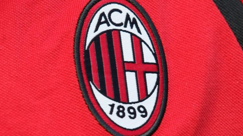 Surat Terbuka AC Milan Terkait Liga Super Eropa