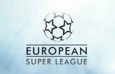 Presiden Juventus Pesimistis Liga Super Eropa Lanjut
