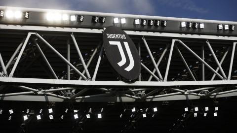 Liga Super Eropa Mulai Ditinggal, Juve Pilih Bertahan