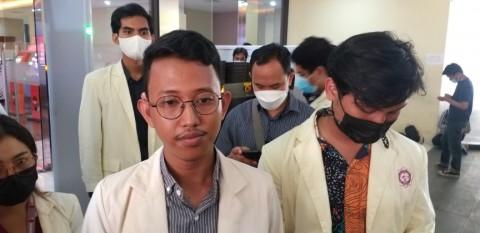 Desak Made Dilaporkan ke Bareskrim Terkait Pelecehan Agama Hindu