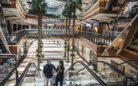 Ini Jurus Kemendag Semarakkan Kembali Pusat Perbelanjaan