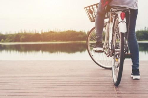 Ini empat macam olahraga yang bisa kamu lakukan saat berpuasa. (Foto: Ilustrasi/Freepik.com)