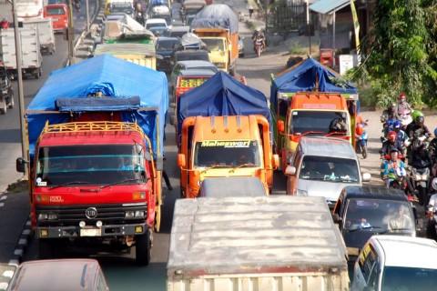 Pemerintah & Operator Perlu Bersinergi untuk Keselamatan Angkutan Jalan