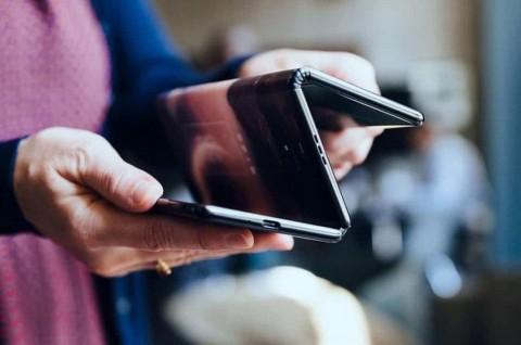 Imbas Kebijakan TKDN, Indonesia Setop Impor Ponsel Korea Lewat Vietnam