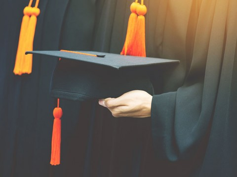 Jepang Sediakan Beasiswa Kuliah S1 dan S2, Simak Penjelasannya