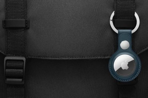 AirTag akan Jadi Sumber Pendapatan Baru Apple