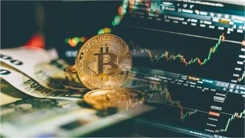 Harus Ada Regulasi yang Jelas dalam Investasi Aset Kripto