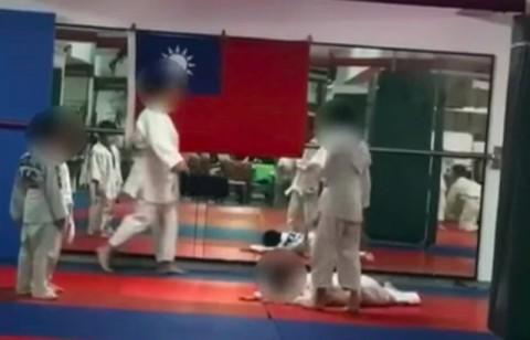 Dibanting 27 Kali saat Latihan Judo, Bocah 7 Tahun Berakhir Koma