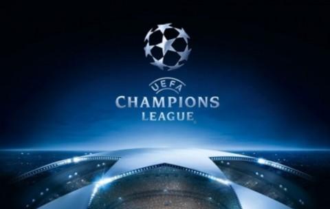 Jadwal Siaran Langsung Semifinal Liga Champions Malam Ini: PSG vs Manchester City