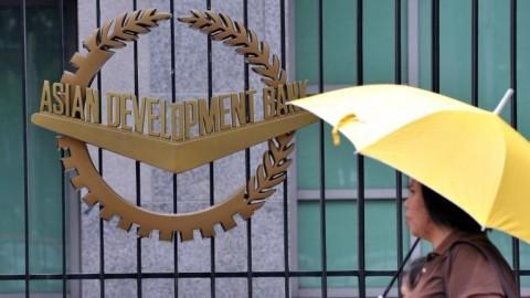 Pertumbuhan Ekonomi Negara Berkembang Asia Diprediksi 7,3%